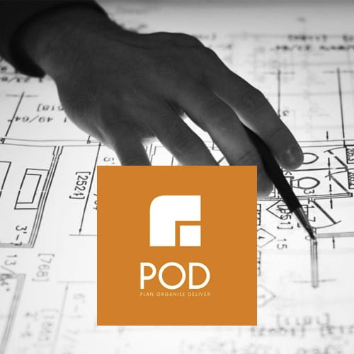 POD Construction Services