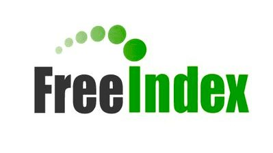 free index 79design